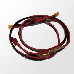 Câblages